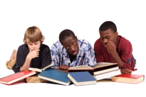 A Dozen Surefire Tips for Flexible Grouping and Small Group Learning