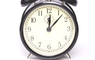 Teaching strategies - Use timers in the classroom