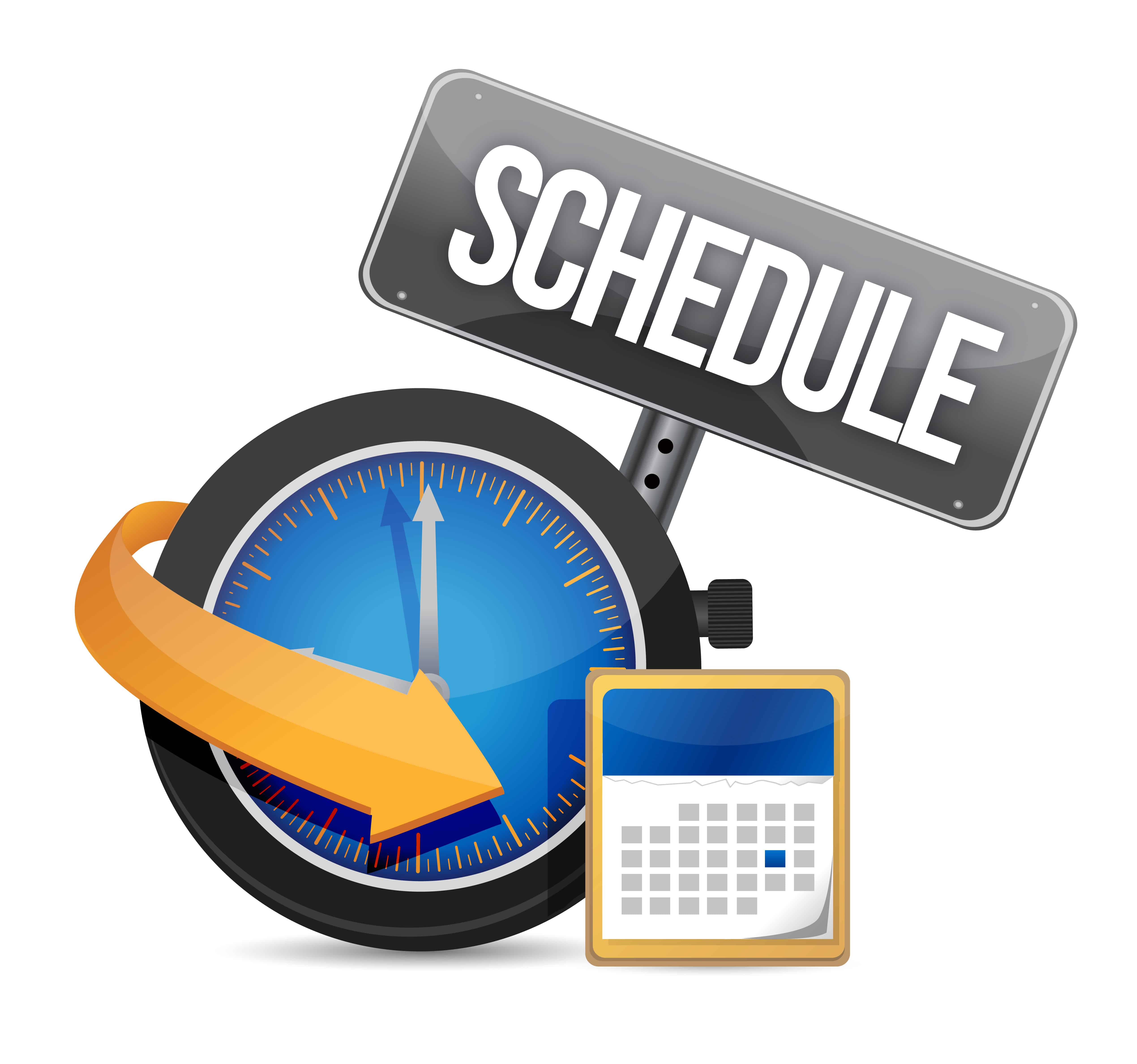 How to Schedule Paraprofessionals in the Classroom