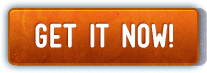 get_it_now_button