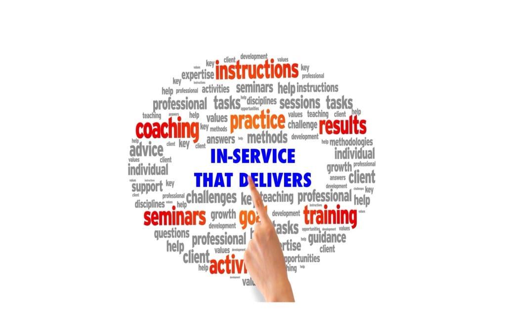 Differentiated Instruction Strategy Blast Seminar