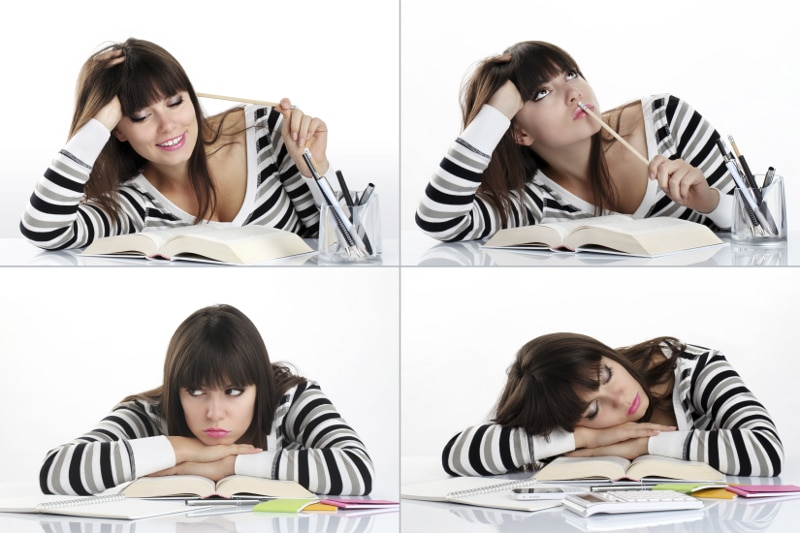 Top 8 Mistakes That Doom Effective Lecture Delivery