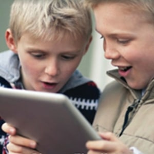 teaching strategies - using video to support learning
