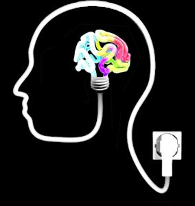 Learning Tips For Multiple Intelligences