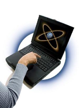 A Dozen Ways to Web Surf Efficiently!