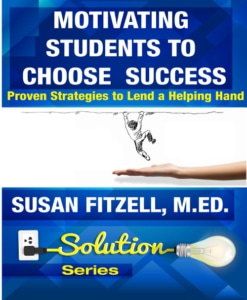Motivating Students To Choose Success