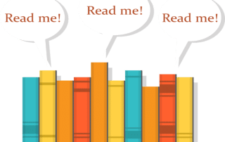 teaching strategies for reading