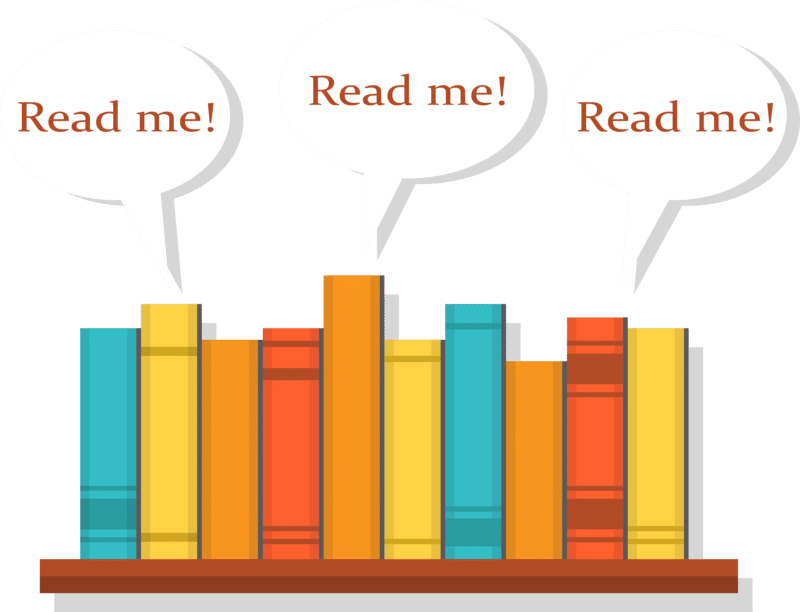 teaching strategies for reading