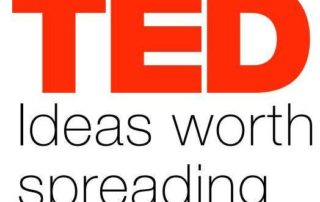 ted-talks - use color in the classroom