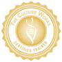 The Culture Works Certified Trainer